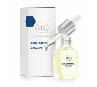 AGE CONTROL Ultra Lift Serum