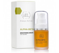 ALPHA-BETA Brightening Drops
