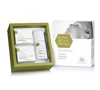 ALPHA-BETA Kit