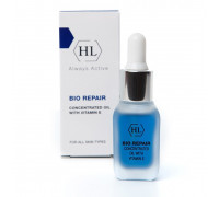 BIO REPAIR Concentrate Oil