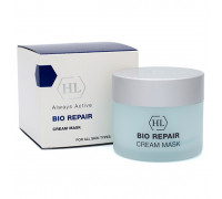 BIO REPAIR Cream Mask