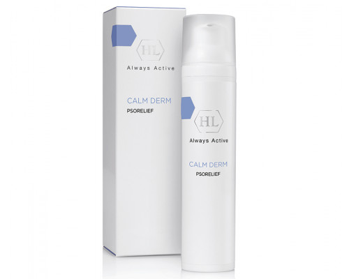 CALM DERM Psorelief