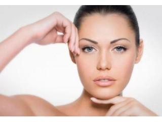 Вредные и полезные продукты для кожи лица