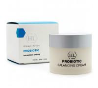 PROBIOTIC Balancing Cream