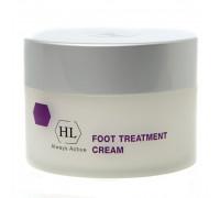 Foot Treatment Cream