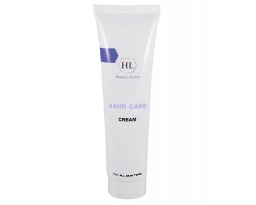 Hand Care Cream